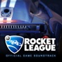Rocket League Theme by Mike Ault