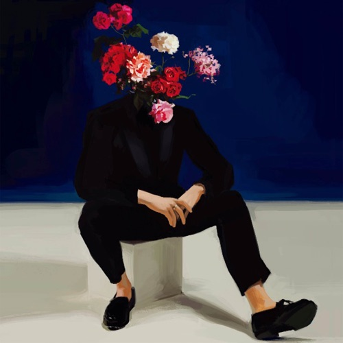 Christine and the Queens - Chaleur Humaine (Bonus Tracks) - EP