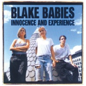 Blake Babies - Wipe It Up