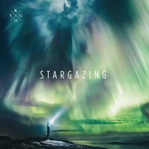Kygo - Stargazing feat. Justin Jesso