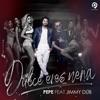 Dulce Eres Nena (feat. Jimmy Dub) - Single, Pepe