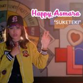 Suket Teki - Happy Asmara