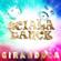 Scialadance - Girandola, Vol. 1 - EP