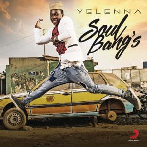 Soul Bang's - Yelenna