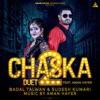 Chaska Duet 2 feat Aman Hayer Single