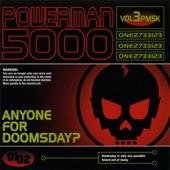 Powerman 5000 - Bombshell