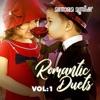 Romantic Duets, Vol. 1