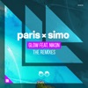 Glow (feat. Nikon) [The Remixes]