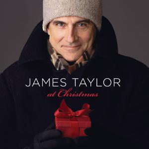 James Taylor - River