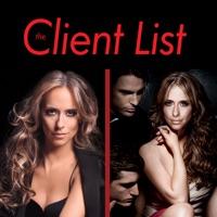 Télécharger The Client List, The Complete Series (VF) Episode 1