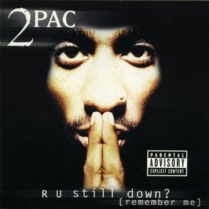 R U Still Down? (Remember Me)