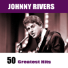 Johnny Rivers - Mountain of Love artwork
