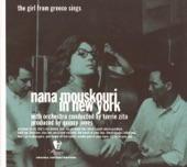 Nana Mouskouri - 'Til There Was You
