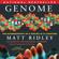 Genome - Matt Ridley