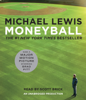 Michael Lewis - Moneyball: The Art of Winning an Unfair Game (Unabridged)  artwork