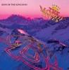 Keys of the Kingdom, The Moody Blues