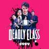 Deadly Class, Season 1 wiki, synopsis