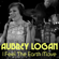 I Feel the Earth Move - Aubrey Logan