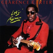 Clarence Carter - Love Building