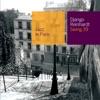 Jazz in Paris Django Reinhardt Swing 39