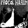 Procol Harum - Procol Harum (2009 remaster) artwork