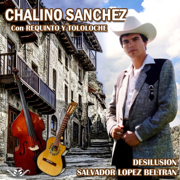 chalino sanchez mp3 descargar gratis