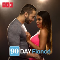 90 Day Fiance, Season 6