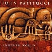 John Patitucci - I Saw You