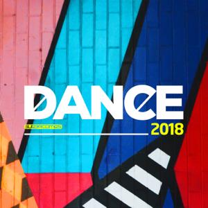 Various Artists - Dance 2018