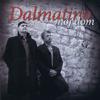 Dalmatino - Croatia artwork