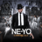 Download lagu Ne-Yo - One In a Million.mp3