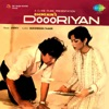 Doooriyan (Original Motion Picture Soundtrack) - EP
