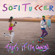 That's It (I'm Crazy) - Sofi Tukker