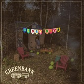 Greenbank - Out of the Rain