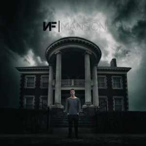 NF - Mansion feat. Fleurie