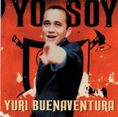 Yuri Buenaventura - Estan Quemando La Cana