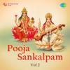 Pooja Sankalpam Vol 2 EP