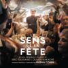 Le sens de la fête (Bande originale du film) - Various Artists