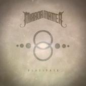 Elucidate - EP