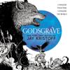 Jay Kristoff - Godsgrave bild