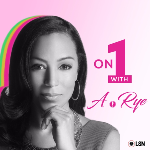 On One with Angela Rye