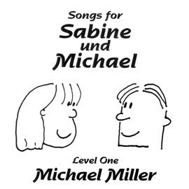 Familie Feat Michael Miller