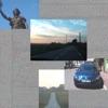 Estrada feat Abu Single