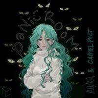 Panic Room (Denis First, Reznikov rmx) - AURA-CAMELPHAT