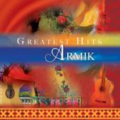 Armik's Greatest Hits