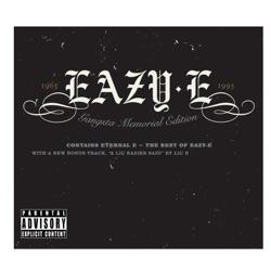 Eazy e no more free mp3 download.