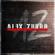 Alex Zurdo - ¿Quién Contra Nosotros?