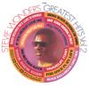 Stevie Wonder - Signed, Sealed, Delivered (I'm Yours) ilustración