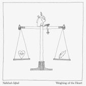 Nabihah Iqbal - Something More