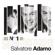 Salvatore Adamo - Les N°1 de Salvatore Adamo